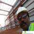 Photos of Mohan Durga Engineering works Auto Nagar Fabrication work vizag Visakhapatnam