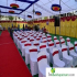 Photos of VNR Catering and Suppliers Madhurawada Food visakhapatnam Vizag