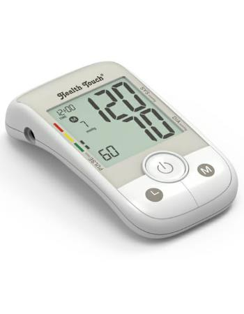 Digital BP Monitor...