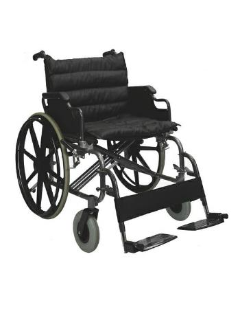 Bariatric Wheel Chair
