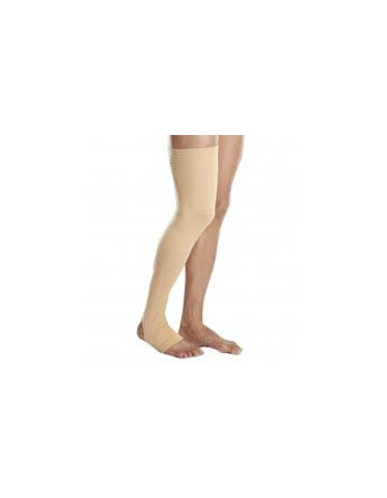 Elastic Knee Support Above Knee