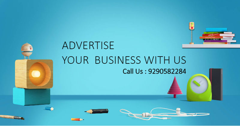 Online Advertisement, Publicity in Visakhapatnam