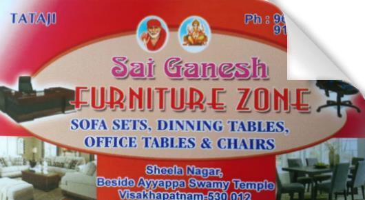 Phenomenal Sai Ganesh Furniture Zone Sheelanagar In Visakhapatnam Vizag Forskolin Free Trial Chair Design Images Forskolin Free Trialorg