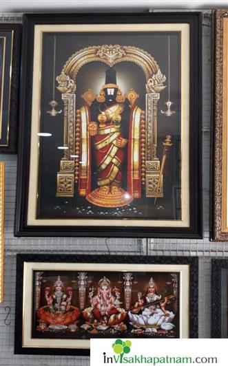 Photo Gallery of Sri Bhagavan Digital Color Lab photo Framing Laminations Karizma Albums out door video photography vizag