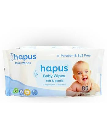 Hypus Baby Wipes Sellers In Visakhapatnam, Vizag