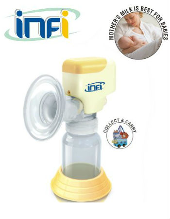 Electric Breast Pump Sellers In Visakhapatnam, Vizag
