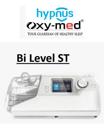 BIPAP STmode ( Bi Level ST) Sellers, Dealers in Vizag, Visakhapatnam