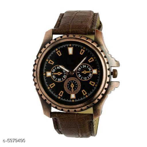 Attractive Mens Watch Sellers In Visakhapatnam, Vizag