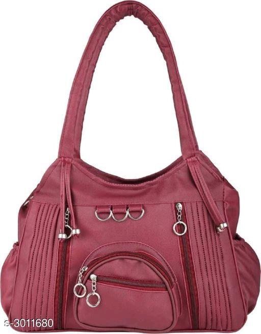 Stylish Womens Hand bags Sellers In Visakhapatnam, Vizag