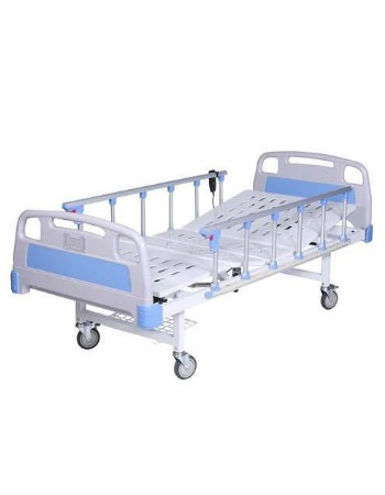 Hospital Full Fowler Bed Sellers, Dealers in Vizag, Visakhapatnam