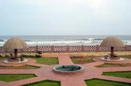 VUDA-PARK Tourism Photo Gallery in Visakhpatnam, Vizag