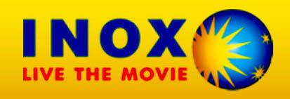 Book movie tickets in vizag